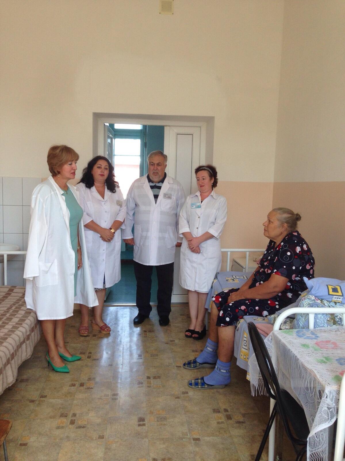Путилова 5 детская поликлиника регистратура взять талон