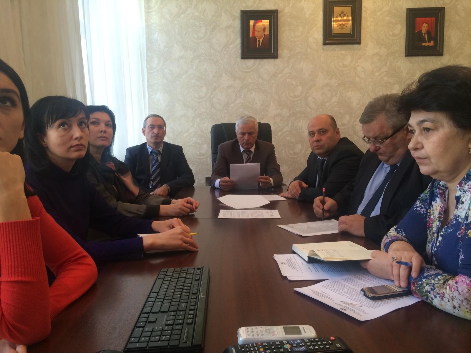 руководитель российского научного центра восстановительной медицины и курортологии минздрава рф мллазарев